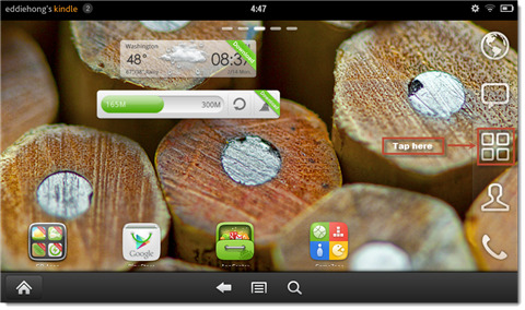turn-kindle-fire-into-android-tablet