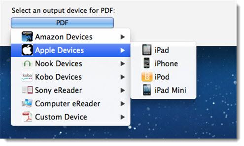 epub-to-pdf-screenshot-02