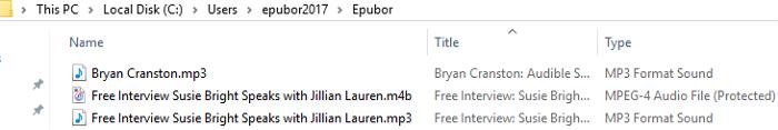 converted-output-folder
