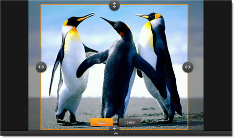 how-to-change-kindle-fire-wallpaper-adjust-size