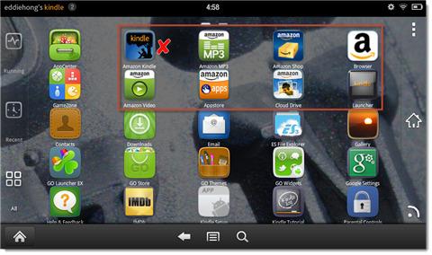 original-amazon-apps