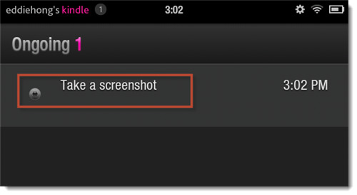 pin-screenshot-button-to-status-bar