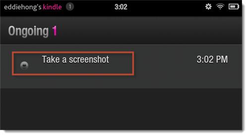 pin-screenshot-button-to-status-bar