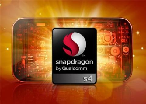 new-nexus-7-vs-nexus-10-snapdragon-s4-pro