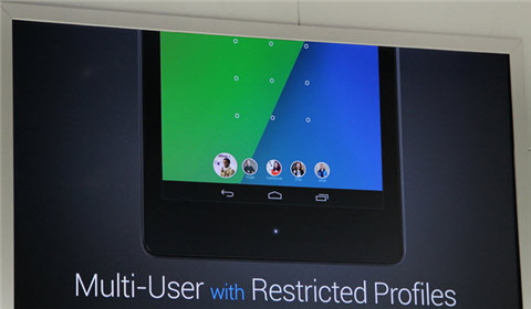 6-things-you-want-to-know-about-the-new-Nexus-7-restricted-profiles