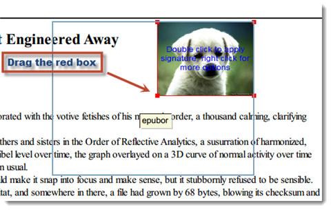 add-watermark-to=pdf