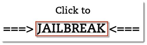 open-jailbreak-document