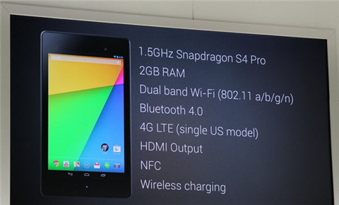 6-things-you-want-to-know-about-the-new-Nexus-7-snapdragon-s4-pro-chipset