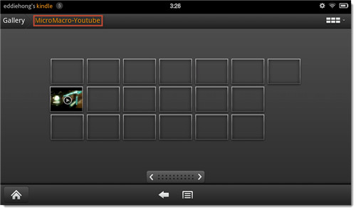 choose-micromarco-youtube