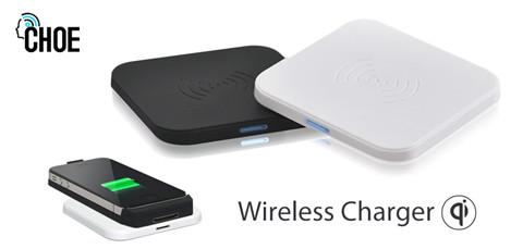 new-nexus-7-vs-nexus-10-wireless-charging