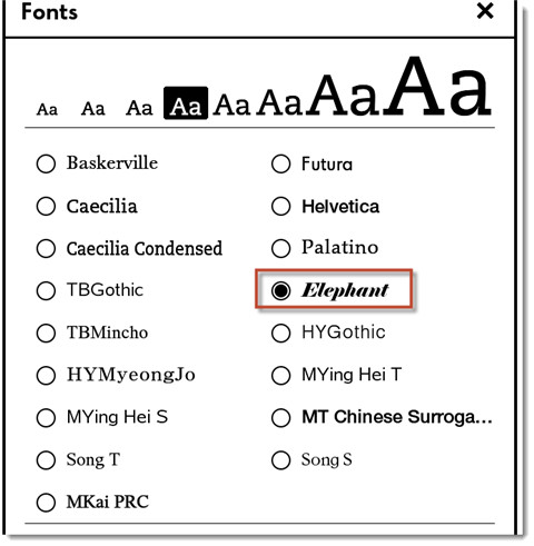 add-font-to-kindle-paperwhite