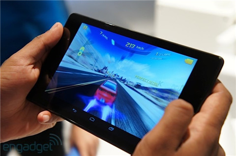 6-things-you-want-to-know-about-the-new-Nexus-7-game-playing