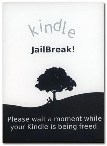 jailbreak-start