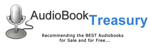 Best Free Audiobook Websites for Kids and Teenagers