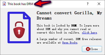 2019 Best Kindle Converter Download And Comparison With Steps