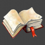 android eReader app-Cool Reader