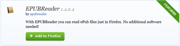 Best EPUB Reader Review
