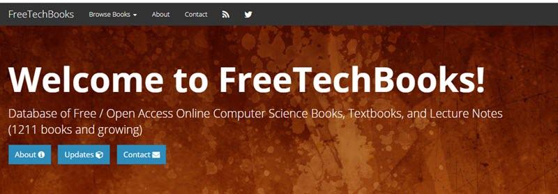 free books online no download no registration
