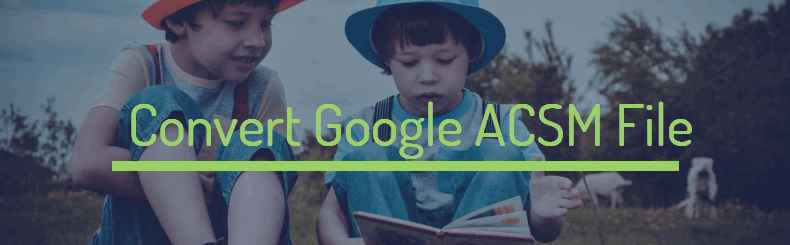 How to Download and Transfer Google Play Books to eReaders?