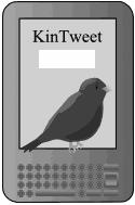 kindle tips-tricks-freebies-service-KinTweet