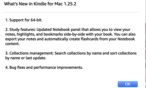 Kindle KFX DRM Remove Failed and Solution [Updated 2019]