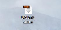 acsm file