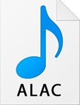 audible audiobook format
