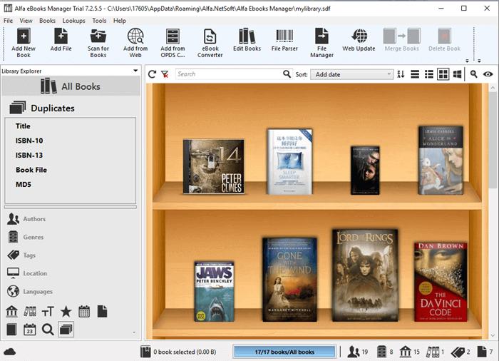 Epubor ebook manager for mac free