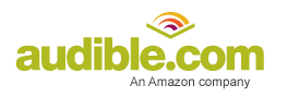 kindle tips-tricks-freebies-service-audible manager
