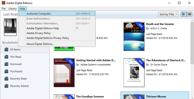 how to remove drm from pdf