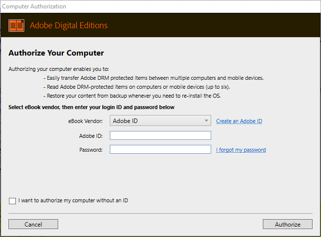 authorize-computer-with-AdobeID-2