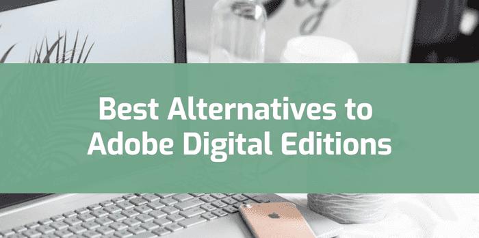 Adobe Digital Editions 2.0 For Maccrimsonselling