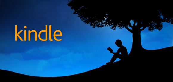 web sites to down load loose ebooks for kindle