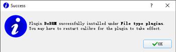 How to Convert Kindle KFX to Epub/PDF/Mobi with Calibre