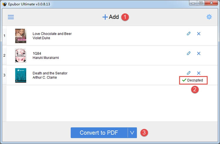 convert azw3 to pdf online free