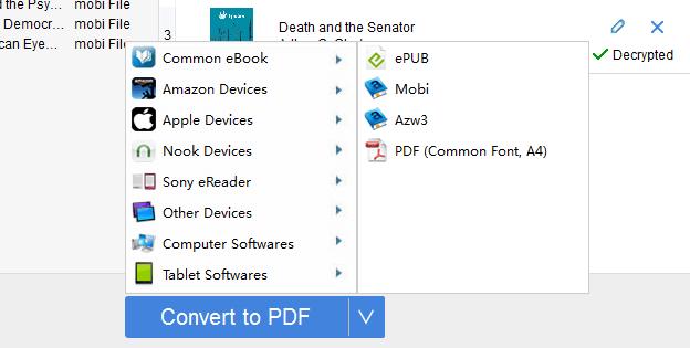 pdf Grundfragen