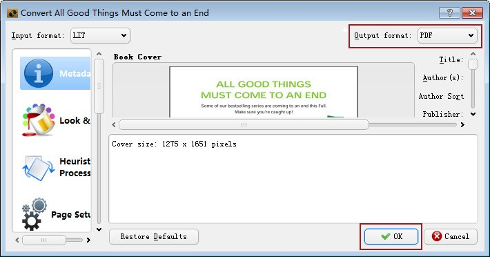 stp to pdf converter free download