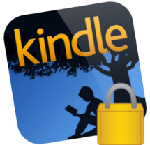 crack kindle books