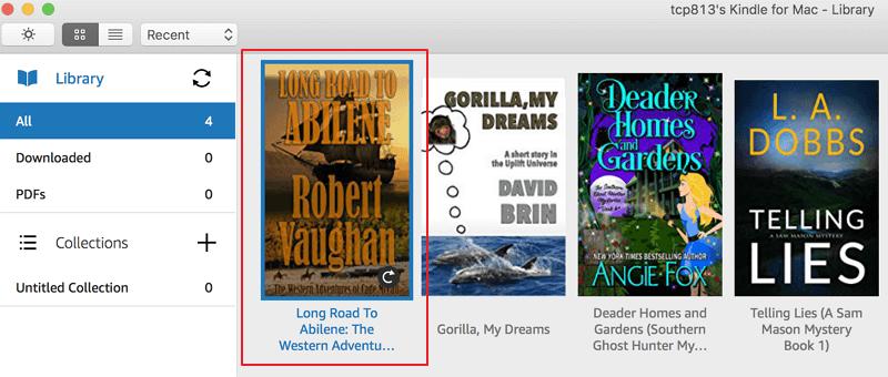 download borrowed books