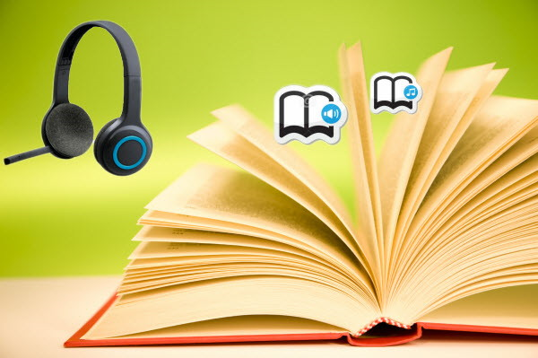 Best 10 Sites to Download Free Audio Books