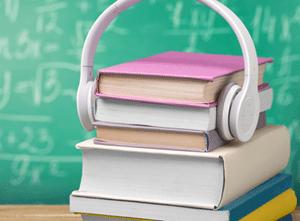 download free audio books