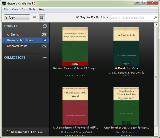 who gets what and why epub gratis