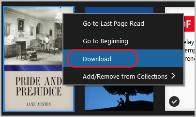 How to Read Kindle Books on Mac