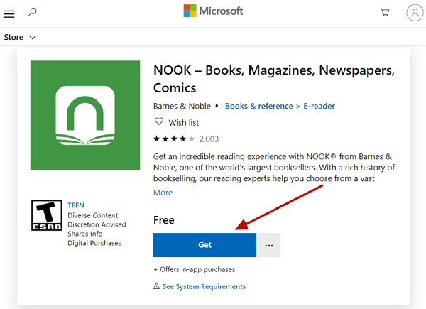 How To Remove Nook Drm 2021 Updated