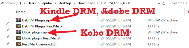apprentice drm removal tool