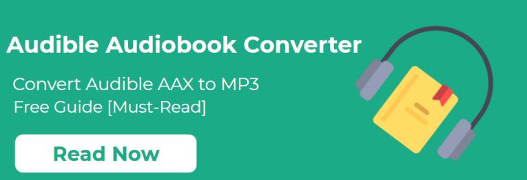 epubor converter audiobook