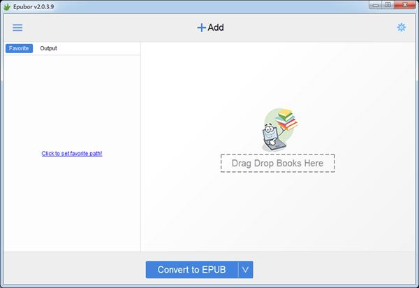 download Kooperation
