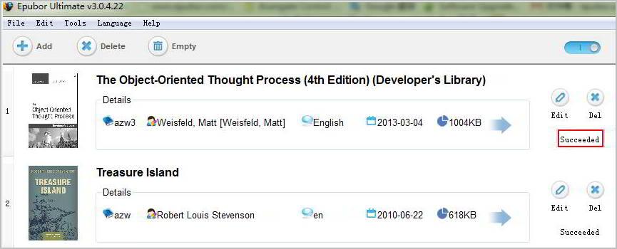 how to read pdf on ipad mini