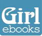 girl authors ebooks