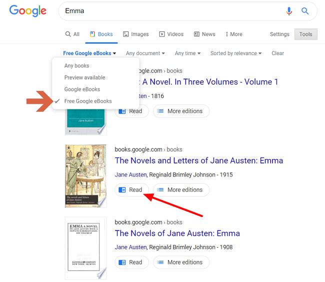 download google books as pdf online free